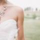 Quels accessoires avec sa robe de mariée